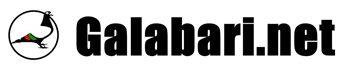 Galabari Net
